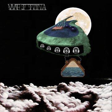 wettuna-waterweird
